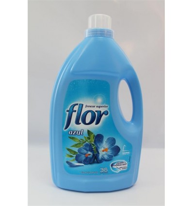 Suavizante Flor 2,270 Ml Normal