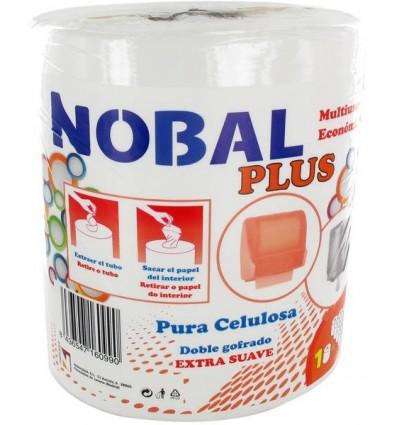 Rollo Cocina Nobal Plus 760 Grs