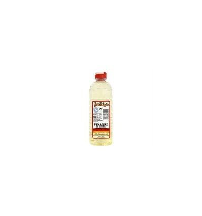 Weißer Essig Frohe 500 ml