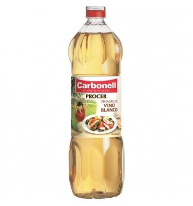 White Vinegar Procer 1 L