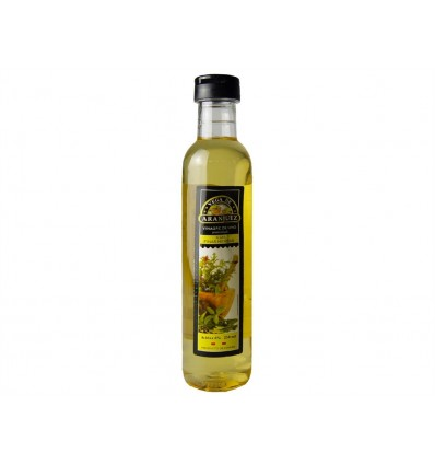 Feine Kräuteressig Vega Aranjuez 250 ml