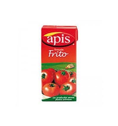 Tomate Frito Apis Brik 350 Grs