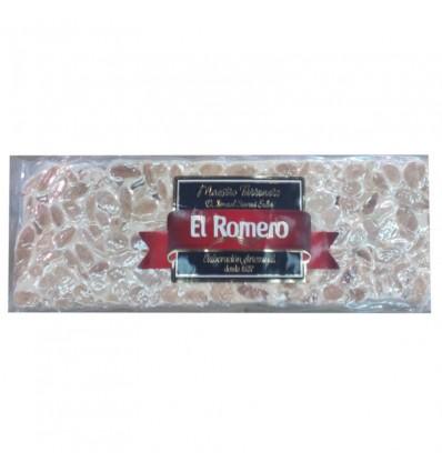 El Romero Barra Larga Alicante 300 Gr