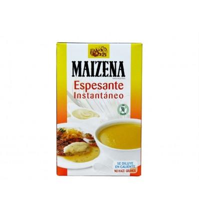 Harina Fina de Maíz Espesante Caja 250g Maizena