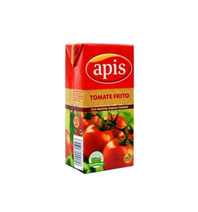 Tomate Frito Brik 350g Apis