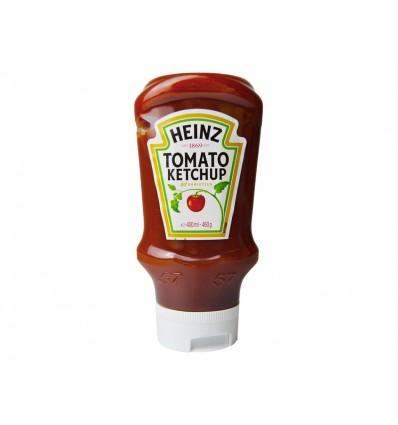 Ketchup Bote 460g Heinz