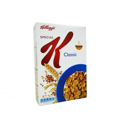 Cereales Special K Classic Caja 375g Kellogg´s