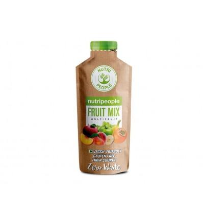 Puré de Frutas con Vitaminas Envase 100g Fruit Mix