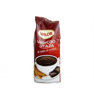 Cacao a la Taza Paquete 1kg Valor