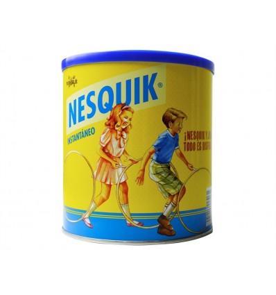 Nesquik Bote 800g Nestlé