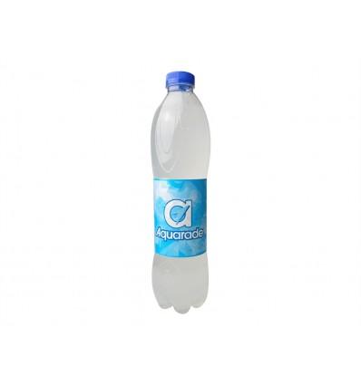 Bebida Isotonica Aquarade Botella 1,5l