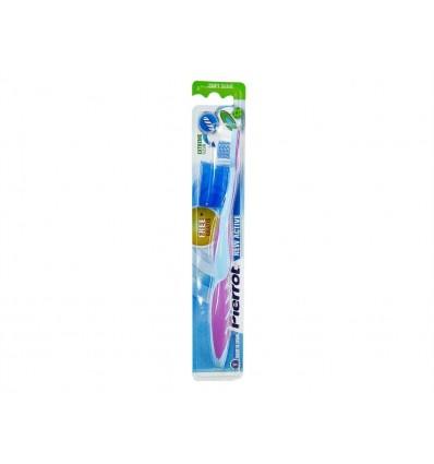 Cepillo Dental Active Suave Pierrot Blister 1 unidad