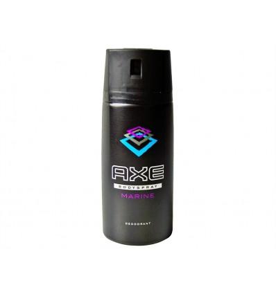 Desodorante Marine Axe Spray 150ml