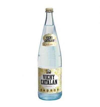 Agua Vichy 1 Litro