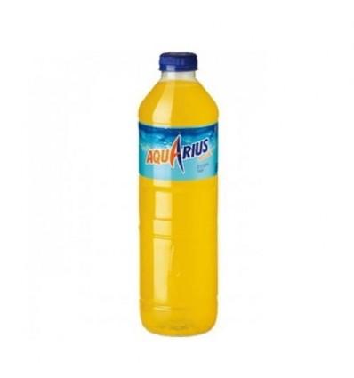Aquarius Orange 1,5 L