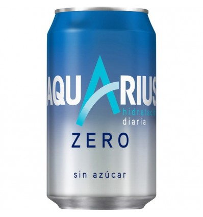 Aquarius Sugra free 33 Cl