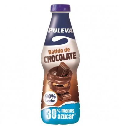 Batido Puleva Cacao 1 L