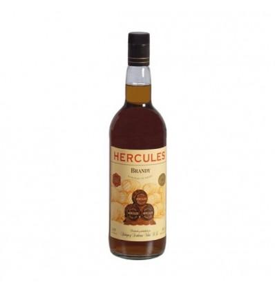 Brandy Hercules 1 L