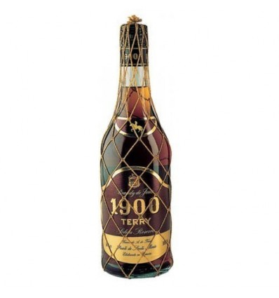 Brandy Terry 1.900 70 Cl