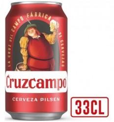 Sardinas En Tomate 120 Grs -Calvo