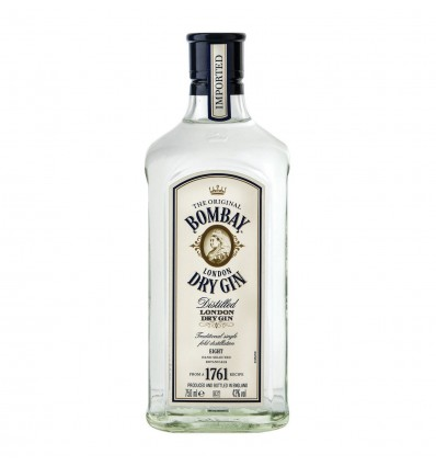 Gin Bombay 70 Cl