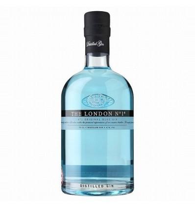 Gin London 70 Cl