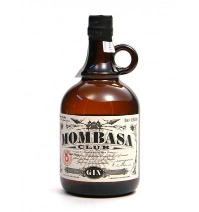 Gin Mombasa 70 Cl