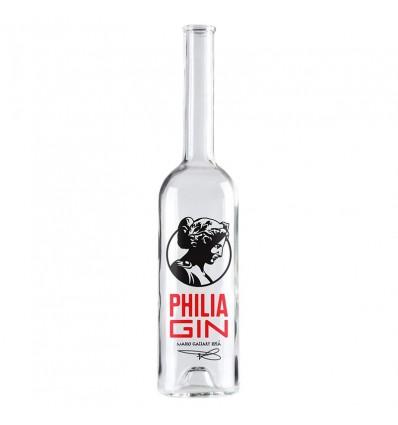 Ginebra Philia Gin 70 Cl