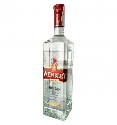 Ginebra Wembley 70 Cl