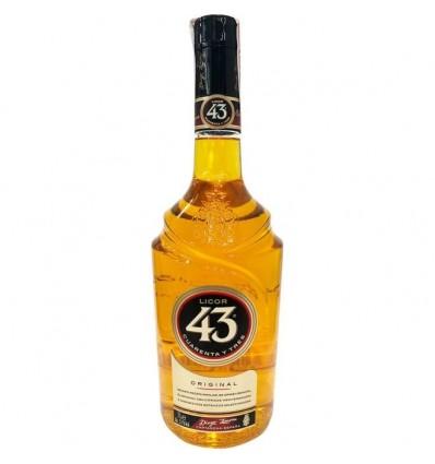 Liquor 43 1 Litro