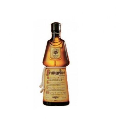 Liqueur Noisette Frangelico 70 Cl