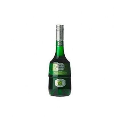 Liquor Marie Brizard Pipermint 70 Cl