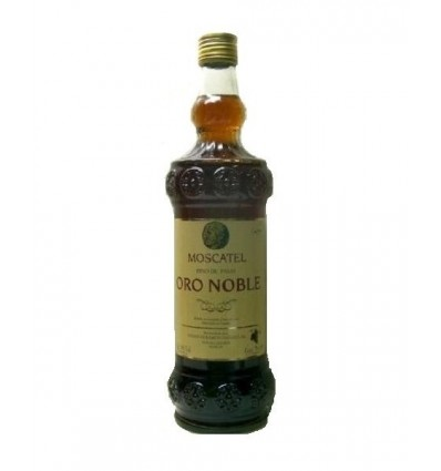 Moscatel Oro 70 Cl