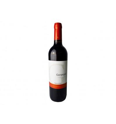 Wine Luis Gurpegui Red70 Cl