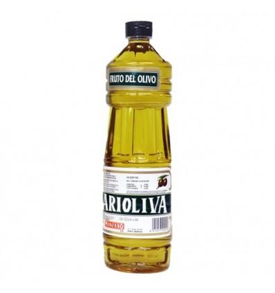 Öl Orujo Arioliva 1 L