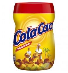 Caldo 100% Natural Cocido Brik 1 litro - Gallina Blanca
