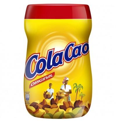 Cola-cao 800 Grs