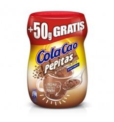 Caldo 100% Natural Carne Brik 1 litro - Gallina Blanca