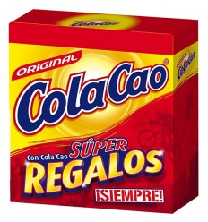 Caldo 100% Natural Pollo Brik 1 litro - Gallina Blanca