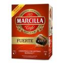 Galletas Marbu Maria Dorada 800 Grs