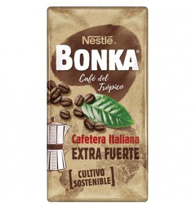 Cafe Bonka Italiano 250grs