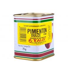 Sobres Sopa Pollo Fideos 63 Grs - Knorr