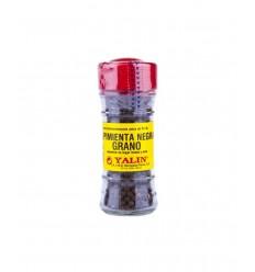 Red wine Rioja Cune Reserve 75Cl