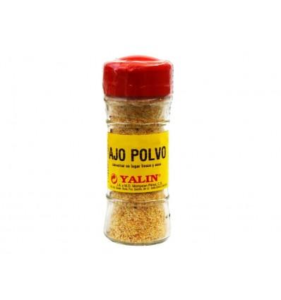 Spices Yalin Garlic Powder