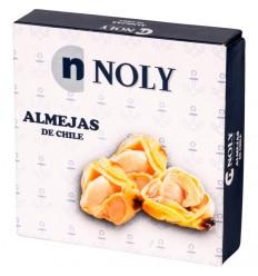 Tinto De Verano Sandevid limon 1,5 litro