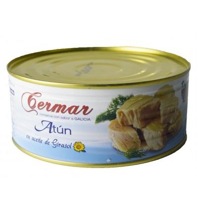 Thunfisch Cermar 900 Grs