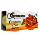 Juver Naranja Nectar Botella 200Ml