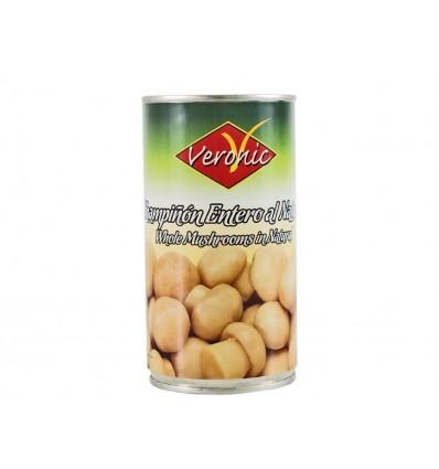 Ganze Pilze Veronic 355 Gr