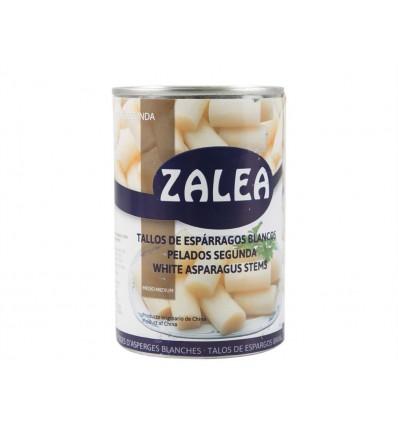 Pointed Asparagus Zalea 500 Grs