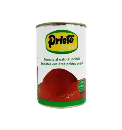 Tomate Prieto Birne Extra 390 Gr 500 Grs